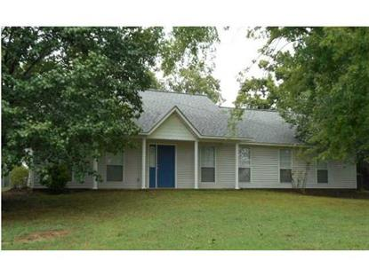 902 CHURCH Street Barling, AR MLS# 717920