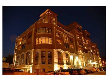 401 West WATSON Street Fayetteville, AR MLS# 717976