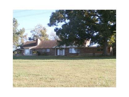 5221 HWY 412 B . Huntsville, AR MLS# 718451