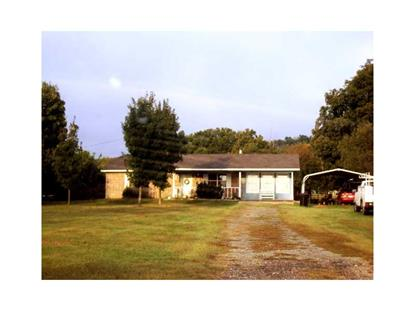 2213 North RR 3   (N4700 RD) Road Stilwell, OK MLS# 718555