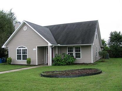 3107 Southwest ORCHARD Way Bentonville, AR MLS# 718734