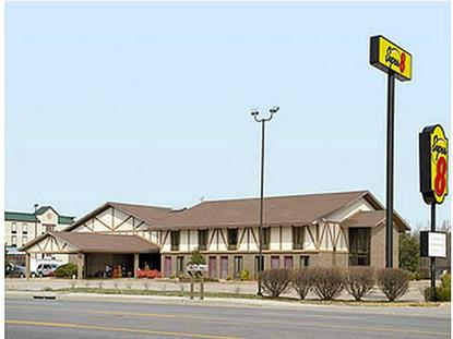 2301 Southeast WALTON Boulevard Bentonville, AR MLS# 718924