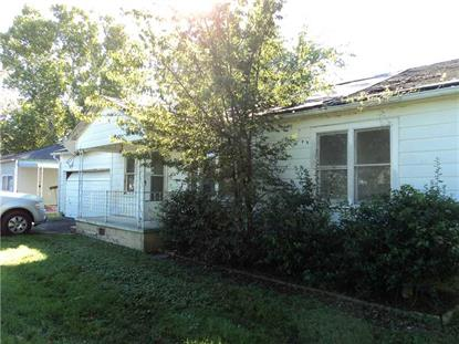 4514 North St, Fort Smith, AR 72904