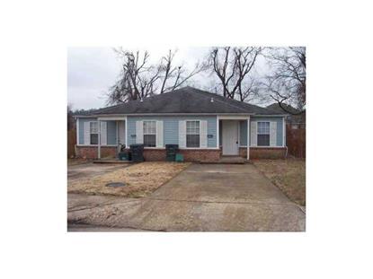 1628 North LINDA JO Place Fayetteville, AR MLS# 719279