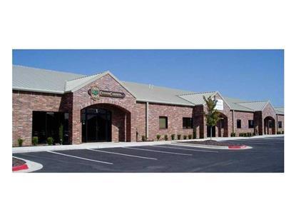 2803/2805 Southeast MIDCITIES Drive Bentonville, AR MLS# 719498
