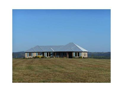 169 North NEWTON 1875 Road Kingston, AR MLS# 719646