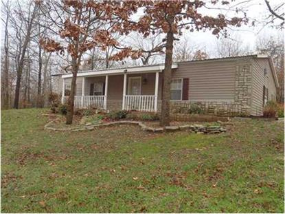 14781 COUNTY Road Bentonville, AR MLS# 719819