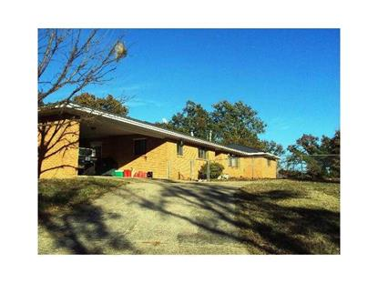 BOX 655 West RR 3   (HWY 51 WEST) Highway Stilwell, OK MLS# 720958