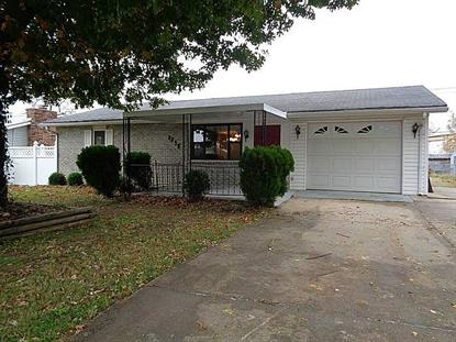8215 35Th Ter S Fort Smith, AR MLS# 721025