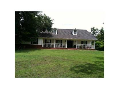 11600 IVORY Place, Fort Smith, AR