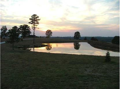 1051 Mountain Retreat Lane Lane Berryville, AR MLS# 721954