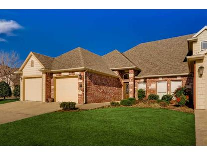 6617 West VALLEY VIEW Road Rogers, AR MLS# 722417