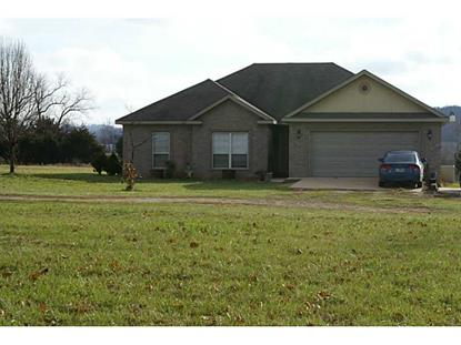 246 MADISON 7620 Road Huntsville, AR MLS# 722617