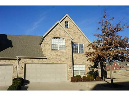 4137 North ZION VALLEY Drive Fayetteville, AR MLS# 723751