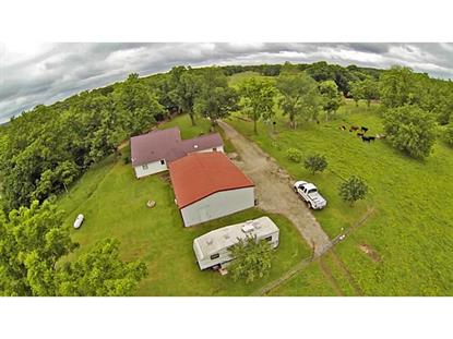 Address not provided Rogers, AR MLS# 724380