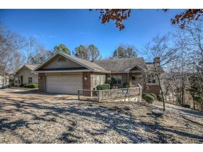 2 WILLIAMSBURG Lane Bella Vista, AR MLS# 727682