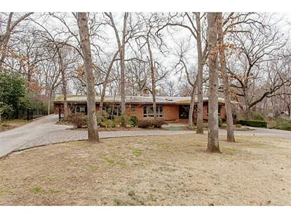 3915 FREE FERRY Road Fort Smith, AR MLS# 727870