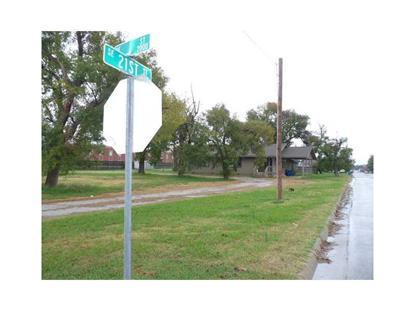 2001 J St Se Bentonville, AR MLS# 728288