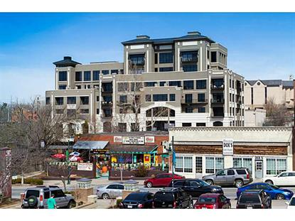 401 West WATSON Street Fayetteville, AR MLS# 729613