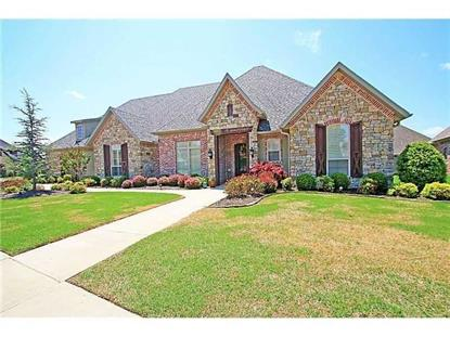7000 West BALMORAL Drive Rogers, AR MLS# 729735