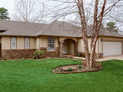 3 KIPLING Circle Bella Vista, AR MLS# 729829