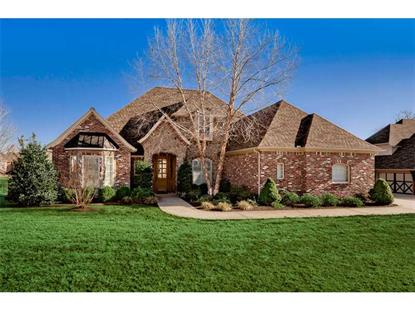 6325 VALLEY VIEW Road Rogers, AR MLS# 730545