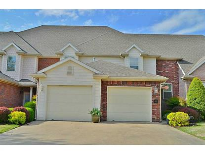 6685 West VALLEY VIEW Road Rogers, AR MLS# 731921