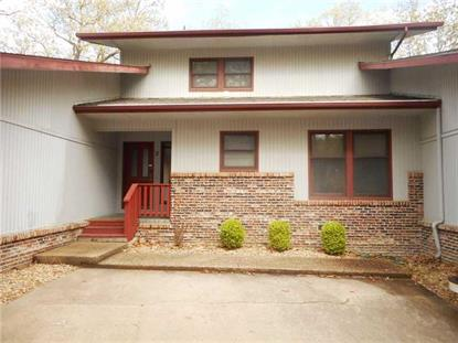 3 LANCE Lane Bella Vista, AR MLS# 732151