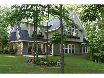9900 South VIEW Drive Rogers, AR MLS# 732658