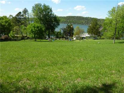 14097 The Pines Rd Rogers, AR MLS# 733415