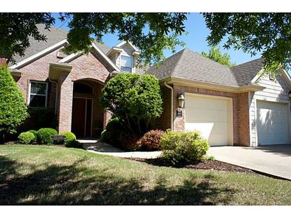6687 West VALLEY VIEW Road Rogers, AR MLS# 733599