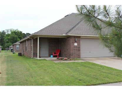 1584 North WILLOWBROOK Drive Fayetteville, AR MLS# 734258