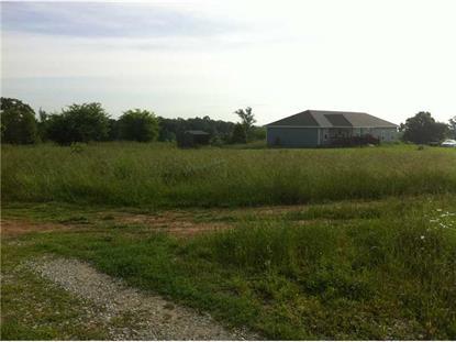 10428 Highway 412 . Huntsville, AR MLS# 735053