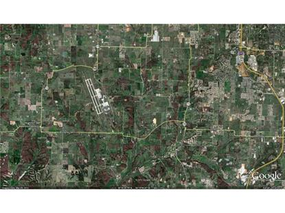 Hutchens Rd & Insco Rd Road Bentonville, AR MLS# 735517
