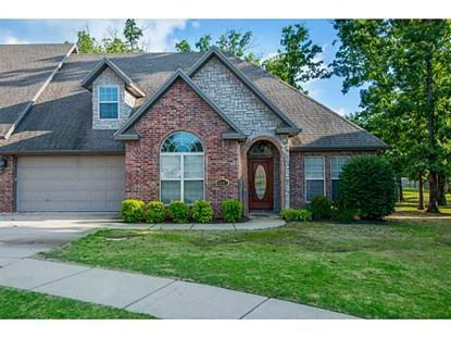 4007 North ZION VALLEY Drive Fayetteville, AR MLS# 735966