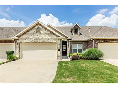 6669 West VALLEY VIEW RD Road Rogers, AR MLS# 735978