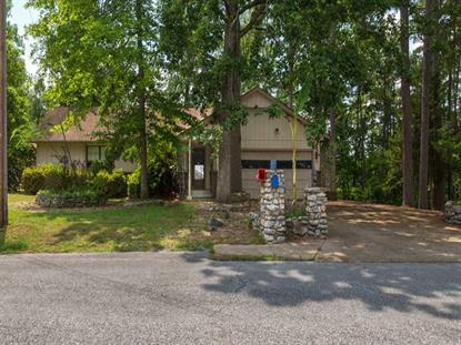 8611 Spruce Dr Rogers, AR MLS# 735991