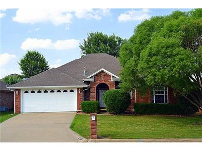 6421 Galven Wy S Fort Smith, AR MLS# 736112