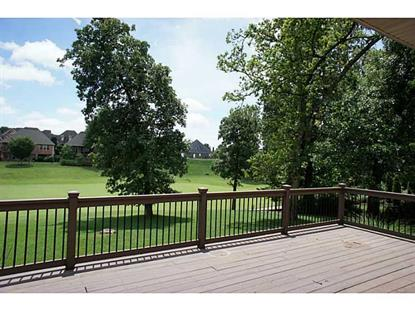 6321 West VALLEY VIEW Road Rogers, AR MLS# 736484