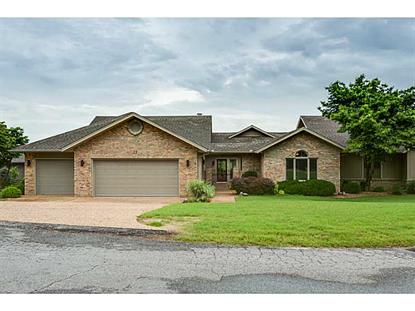 17 KIPLING Circle Bella Vista, AR MLS# 736746