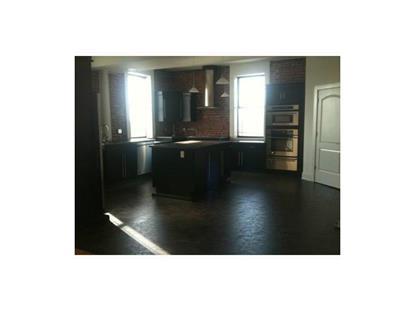 105 MAIN Street Gravette, AR 72736 MLS# 736766