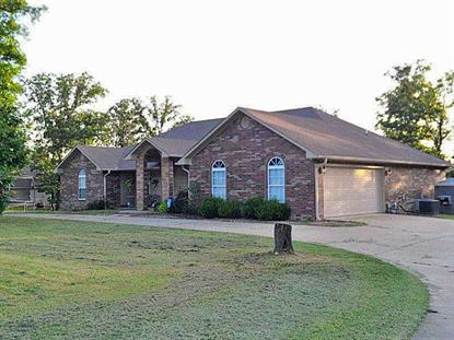 109070 South 4750 Road Muldrow, OK MLS# 737217