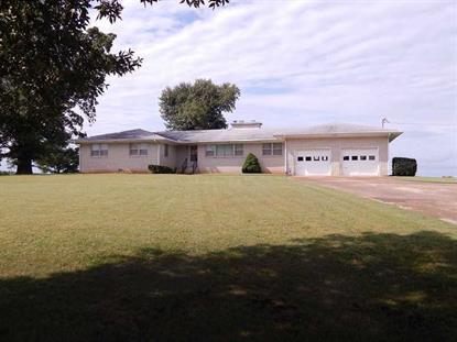 1818 Hwy 412 Highway Huntsville, AR MLS# 742036