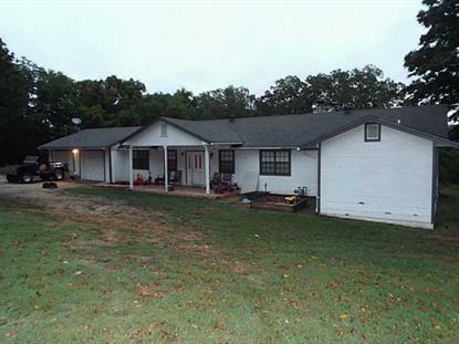 101 Oakhurst St Bentonville, AR MLS# 743469