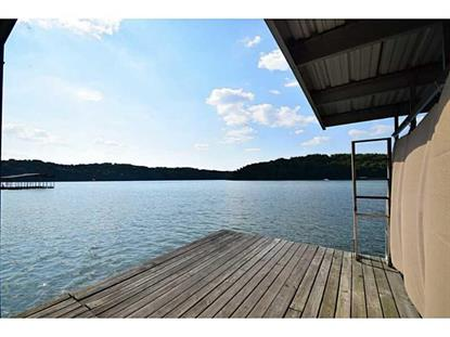 16050 Quill Point Dr Rogers, AR MLS# 743624