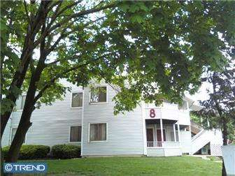 Photo of home for sale in Sicklerville NJ