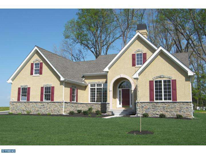 Property for sale at 04 SANDY HILL TRL, Camden,  DE 19934