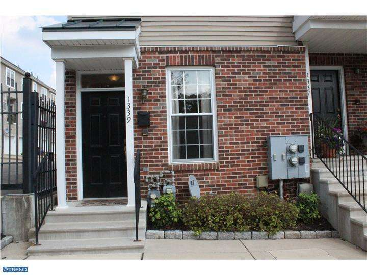 Property for sale at 1339 N 32ND ST, Philadelphia,  PA 19121