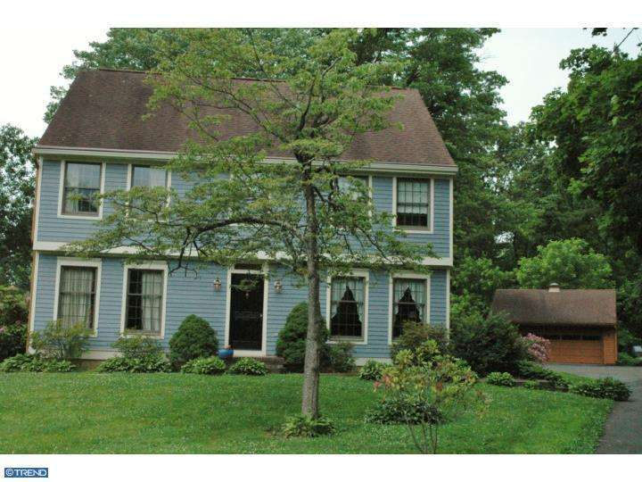 Property for sale at 208 ROUTE 31 S, Pennington,  NJ  08534