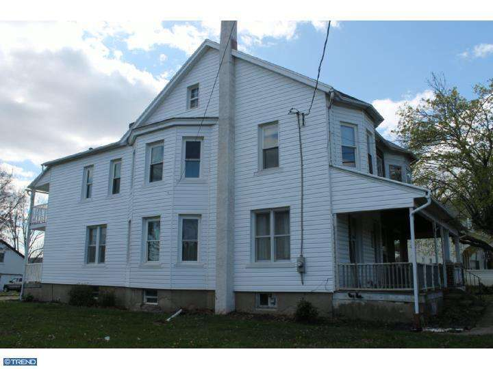 Property for sale at 878 GRAVEL PIKE, Palm,  PA 18070